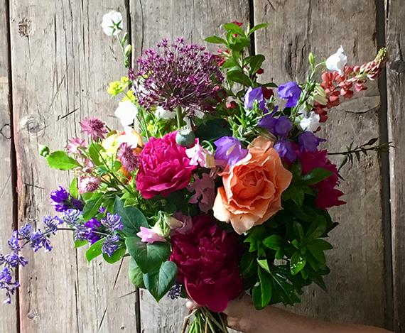 Image_of_Peonies_Bouquet_Wild_Flower_Studio_Image_Created_by_Jennifer_Cornish_Design_Newbury.png