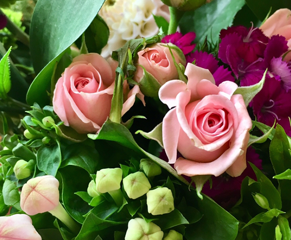 Image_of_Pink_Rose_Bouquet_Wild_Flower_Studio_Image_Created_by_Jennifer_Cornish_Design_Newbury.png