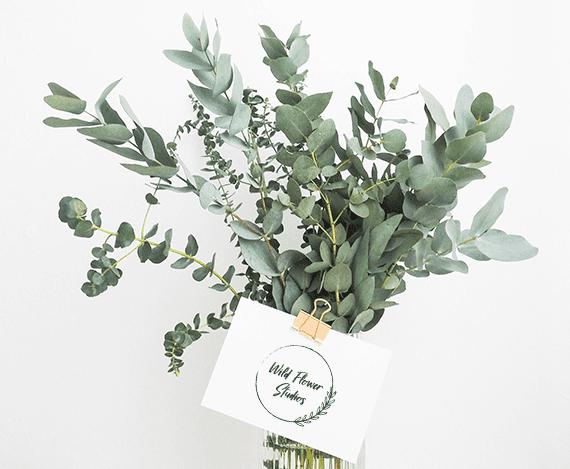 Image_of_Wild_Flower_Bouquet_Wild_Flower_Studio_Image_Created_by_Jennifer_Cornish_Design_Newbury.png